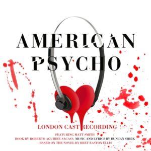 american-psycho-album-jpg