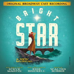 """Bright Stat"" cover art"