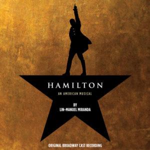 Hamilton_CastAlbum.jpg